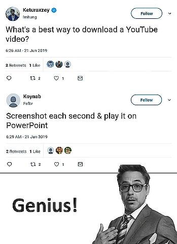 #genius-bachha