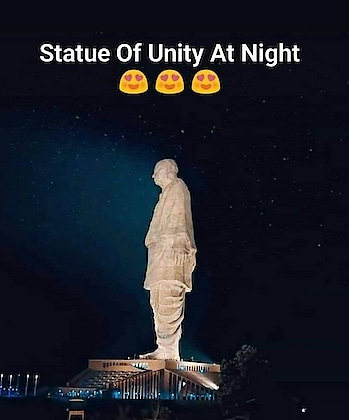 #prideofindia