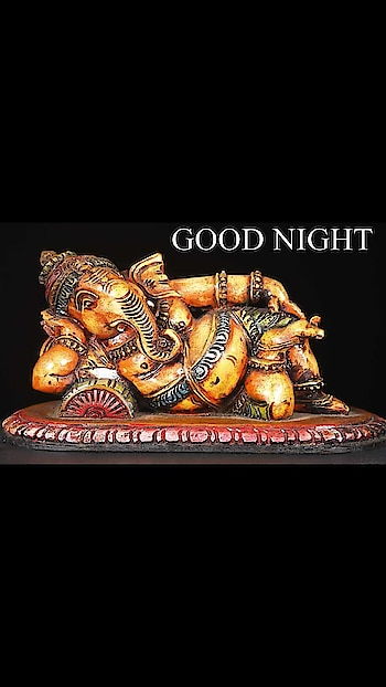 #god #hindu #hinduism #religion #nightpost #krishna #indiahindu #arehindu #indiangods #goodnight #follow #bhawan #bhagwanji #prayer #bhakht #bhakti #love #peace #radha #radheradhe