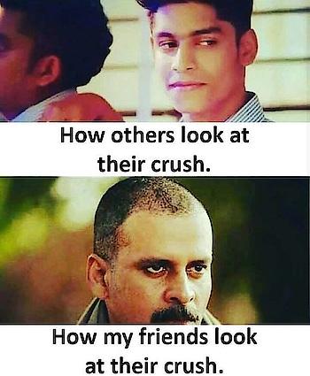 #hahahaha #true