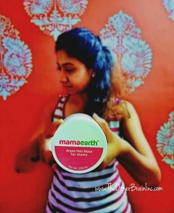 A portrait cannot be artistic enough without beautiful hairs!  What might just be the apt solution for it is @MamaEarth's #madesafe certified Argan Hair Mask. -------------------------------------------- #mamaearth  #babyswag #roposobeauty  #momsofinstagram  #momlife  #hairtransformation #haircareproducts  #tags4likes  #beautifulhair  #beauty  #happieness  #windinmyhair #theotherbraininc #anafterthought #followmeonroposo  #indianbeauty  #parabenfree  #slsfree  #saynototoxins #curd  #arganoil