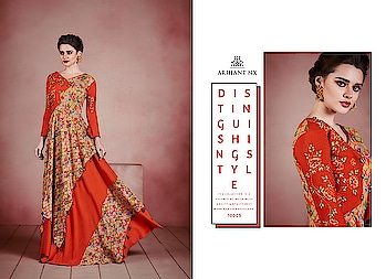 Buy this Designer Kurtis collection..  #kurtisonline #newfashion #regular-wear-kurti #weddding #embroiderywork #embroidered #embroideredkurti #fancykurtis #kurtisonline #arihantjain #arihantkruti #kurtilove #ladies_fashion #fashionlook #fashionqueen #kurtifashion #newfashioneverday #fashionstory