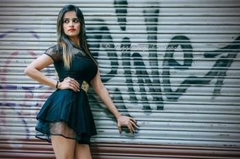 #fashion #fashionphotographer #styleguru #sexy #hot #trendy #vogue #fashionguru #bollywood #fashiongirl #fashionblogger #delhi #chandigarh #gurgaon #mua #loveforfashion #