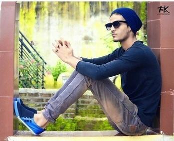 #fashion #fashionindia #trendingfashion #trendingstyle #instragram #instagramer #youtube  #youtuber #roposo #roposome #youruv #self-love #love-photography  #internationalfashion