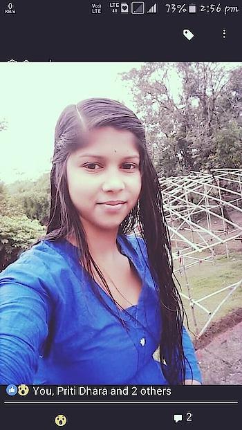#southindianactress