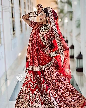 #wedding-bride #trendy