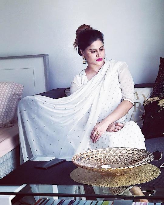 last post Eid Mubarak  #indianstyle #ropsofashion #dubai #followmeoninstagram