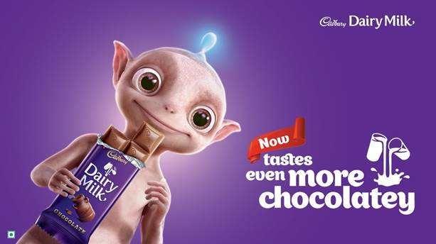 #chocolatelover