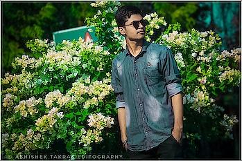 #Abhishektakras#model #topmodels#model  #amravati #viral