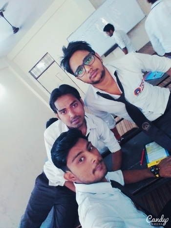 #😎😎college# funtime.#withfrnd 😎😎