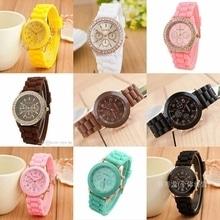 Awsome colour .....🌟⭐ Awsome rate....630/-🌟🌟⭐⭐