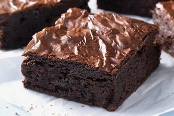 #brownie #sweettooth #dessertlove #chocolate #cake