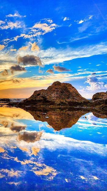 #nature  #roposo #love #art #photo #photo #photography #loveart #landscape #roposostar