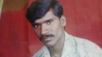 Satish Satish