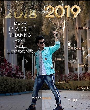 Happy New Year 2019  .🔥🔥 . . #creativity #creative #lightroom #lightning #post  #on  #demand ❣ 😍#portrait #model ❤  #posereferenc #poses #pose #posers  #graphicsdesign #graphicartist #graphics @shootoutboysandgirls