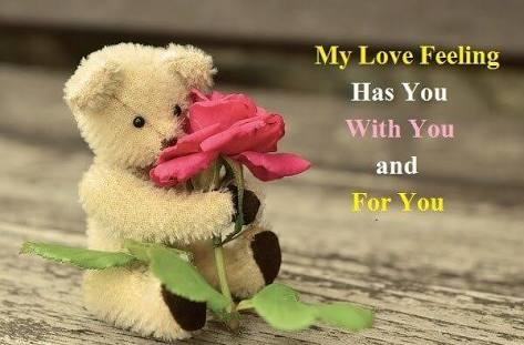 #lovepic #heartbroken #sadpoetry