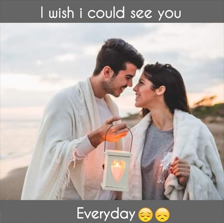 #love #wishing #you #mylife #mylove #relationshipgoals #lovelife #seeyou #lovehersomuch #mychoice