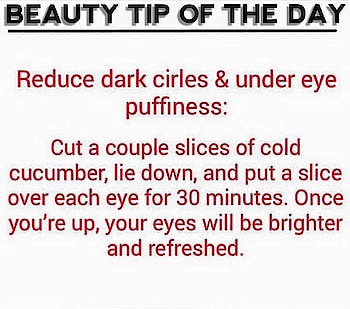 #darkcircles #darkcircletreatment #ropo-beauty #beautytips #beautytipsandtricks #skincaretips