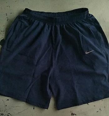 #nike  #dryfit  #shorts  #love  #shortslove  #roposo #sportstv #sportswear #nikeindia #nikeboy #nikefree