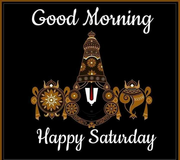 #goodmorning #happysaturday #goodmorning-roposo #goodmorningpost #roposo-goodmorning #goodmoring #goodmorningworld #goodmorningall #happysaturdayeveryone #happy_saturday #goodmorningallfriends #god #pray-to-god #roposo-god #roposo-bakthi