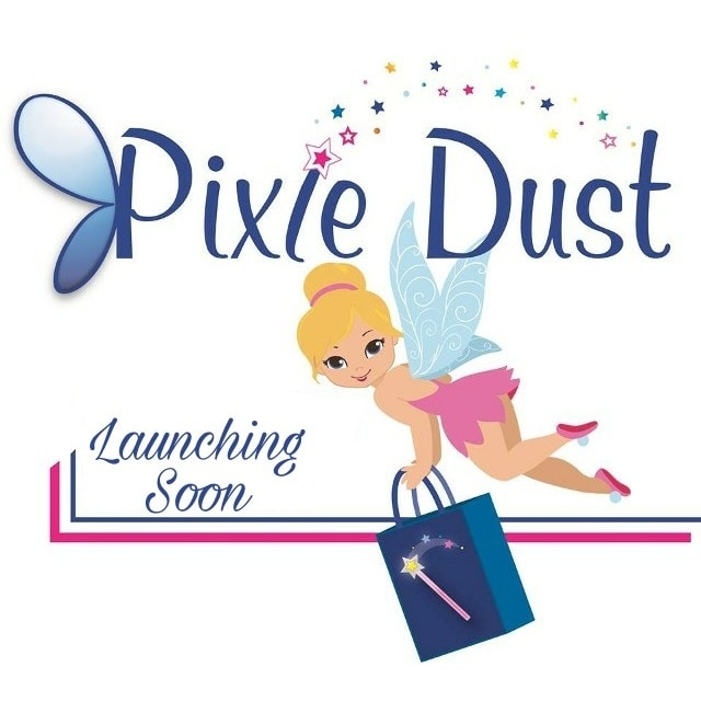 * * New Subscription Box * * Hello, insta family!! ❣️ I am introducing a new subscription box to you. It is named as 🌟 Pixie Dust Box from @pixiedustbox_india. 🌠 Isn't the name wonderful?? When I heard the name, I went back into my world of fairytales. ☀️ ABOUT THE BRAND ☀️ This is a new brand that is offering luxury products in their subscription box. ❣️ABOUT THE BOX ❣️ This is the first company that has come up with a subscription box that contains full sized five luxury items. The items in the box are a mixture of beauty and food. Isn't this great? 🛀 PRODUCTS 🛀 The company has only revealed one product that is bath bombs. 💣 Other products would be revealed in the coming days. 💕 I know you all have been excited to know when this box will be launched. So, I won't make you wait for long. The box is launching on 10th June.💕 Stay tuned for more updates. Follow @pixiedustbox_india to know more. Do follow @amritkaur_amy on instagram to see more writeup of this box. #dilliblogger #fashionblogger #beautyblogger #lifestyleblogger #foodblogger #fashionista #fashionwomen #fashionolic #fashionaddict #photographer #pixiedust #newbox #launchingsoon #subscriptionbox #newbox #staytuned #beautyproducts #foodproducts #followme #dontunfollow #doubletap #followforfollow #likeforlikes #lovelife #tagforlikes