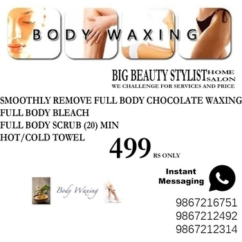 we challange 4 price and services  #90discountonhomesalonbeautyservices