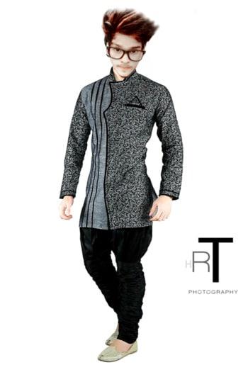 ##model so fashion blogger  #good-looking #trendingonroposo  #traditionalpic #royalboy #sexyboy  #adventure