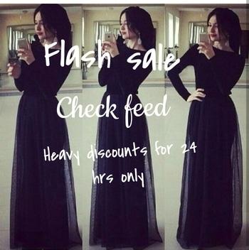 WhatsApp 8960216219 for orders.  #fashion #lookbook #gown #womenwear #ethnic #bestdeals #buy #outfit #fashionupdate #ootd #wiw #bestdresses #follow4follow #like4like #girl #classicdresses #lbd #red #blue #green #white #yellow #shortdress #skaterdress #lehnga #choli #croptop #ethnic #gown #womenwear#ethnic #bestdeals #alert #alert #bohodresses #ootd #clothing #dress #fashion #outfitsale #bestprice #deals #girl #mumbai