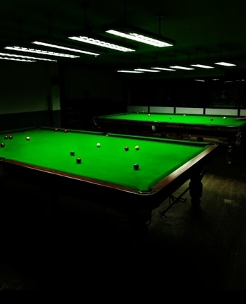 #pooltable#🎱
