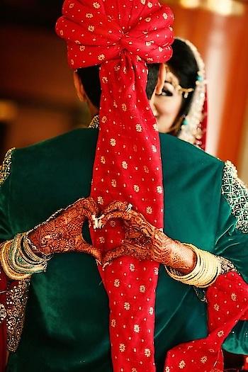sho shweet! #weddding #weddingthing #wedding dairies #love #love-photography