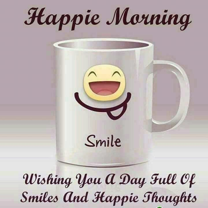 have a nice day  #good----morning #gooddays #bigday
