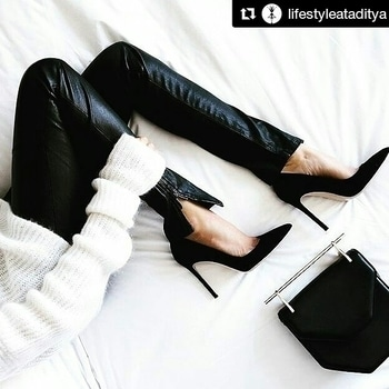 #womensfashion #womensstyle #fashionforwomen #blog #blogger #fashionista #accessoreries #designer #luxury #lifestyle #couture #ootd #picoftheday #dress #shorts #heels #shoes #life #bloging #instablogger #adityathaokar #maleblogger #slay #redcarpet #winterstyle #leather