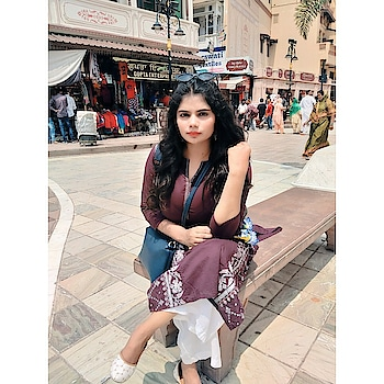 #travelgram #traveller #amritsar #goldentemple  #indianblogger #blogger #youtubecreators