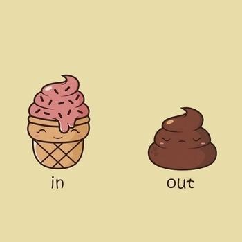 #icecream #funny #illustrator #art #cuteart #funny #lol #artwork www.instagram.com/shubhamnathawat www.roposo.com/shubhamnathawat www.tumblr.com/shubhamnathawat