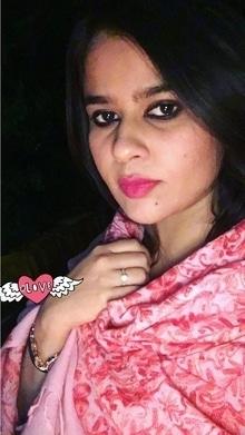 Flushed pink 💋All fired up @maccosmetics  @mynykaa   #pink #traditional #dressedup #makeuplove #delhiblogger #delhifashionblogger #indianbeautyblogger #indianmakeupblogger #indianyoutuber#fashion #personalstyle  #webstagram #instagood #instadaily #instalove #style #hot #ethnic #indianwear #igers #potd #ootd #saree #style #jewelery #picoftheday #wiw #selfie #delhi #delhigram # bae, #love