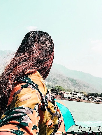 #traveldiaries #traveltales #travellife #traveller #rishikeshdiaries #fashionblogger #travelblogger #fashionblogs