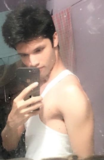 #selfie #mondaymood #mondaying #me #fit #fitness #loveworkout #motivated #blogger  #classy #pitcha #perfect #tagsforlikes #like4like #followforfollow