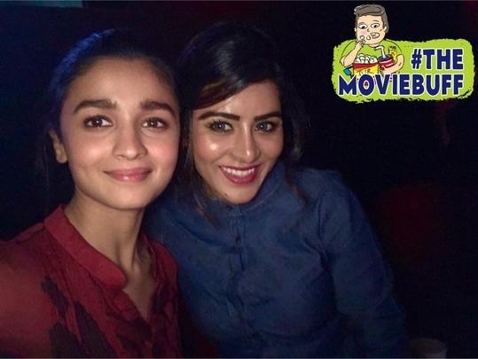 Thankyou for your lovely gesture and invitation for judwaa 2 premier Mrs. Nadiadwala ...❤️😘🤗 My heartiest congratulations for the success of Judwaa 2. May this film become most successful film of the year.... ..with lots n lots of love n affection from Rehaa Khann... Kill it @Varun Dhawan...❤️ #RehaaKhann #DohaQatar #Mumbai #Bollywood #Tollywood #Model #Actress #Rehaablogger #Rehaaqueenlife #Rehaapublicfigure #Rehaastylefile #Rehaafashion #Rehaawithclass #Starsnight#Movietime #Judwaa 2 #Varundhawan #jacquelinefernandez #Taapseepannu #Sonakshisinha #Akshaykumar #Kritisanon #Karanjohar #Aliabhatt #Anupamkher #Wardanadiadwala #Business #Person #Media #Production #House🏡