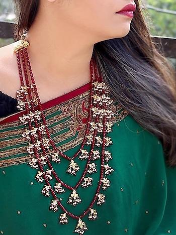 #regalselections Pls DM or watsapp at +917696336663 for enquiries & bookings... #bridal #hasli #kundanset #necklaceset #raanihaar #choker #sabyasachi #kishandasforsabyasachi #satlada #indianbride #indianjewellery #southindianjewellery #punjabijewellery #kundan #indianweddings #antiquejewellery #trending #trendingnow #trending #weedingdress #weeding #weedingseason #clutches #clutchesonline #bridalclutches #traditionalclutches #clutchesforsale #jewelleryonrent