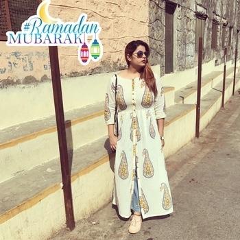 Cotton hand-blocked shirt dress!  For purchase details, inbox me. And visit www.facebook.com/kankhi280 & www.instagram.com/kankhi280 for more designs.   #kankhi #kankhioutfit #shopkankhi #summercollection #kankhi2017collection #summerdress #cottondress #maxidress #handblocking #indianwear #ethnicwear #indowestern #shirtdress #summerlook #summerlookbook #fashionmoment #fashionstyling #fashiontrends #trend2017 #fashion #womenfashion #shopdresses #shopping #summershopping #summerdresses #whitedress #whitemaxidress #ramadanmubarak, #ramadan2017 #eid2017