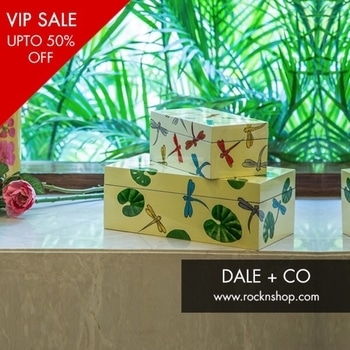 Selection of global handicrafts.  Contemporary. handcrafted and affordable. Shop Dale+Co - upto 50% off! Shop now : Selection of global handicrafts.  Contemporary. handcrafted and affordable. Shop now! . . . #homedecor #weekend#jewelry #party#HighFashion#FashionPhotography#Blazer#BloggerStyle #BloggerLife#IndianBlogger#FashionDesigner#FashionStylist #stylists#Fashionistas#fashioninsta #LuxuryFashion#luxe#luxurylifestyle#luxuryLife#OutfitInspiration#OutfitInspo#ParisFashion#WhatIWore#WhatImWearing#OutfitPost#OutfitInspiration #stylegram