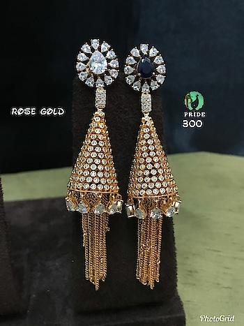 Jhumki tassel #payal #punjabiwedding #earrings #jhumki #chapka #chandbali #dropearrings #neckpiece #newcollection #kundan #kundanjewellery #polki #ad #meenakari #satladahaar #ranihaars #bride #braids #bridal #shopping #punjabi #punjabijewelry #fashion #fashionearrings #fashionblogger #fashionforever