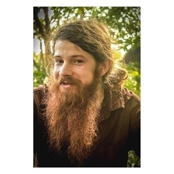 Beard Goals #roposo #roposostylefiles #bearded_man #beardsquad #roposolove