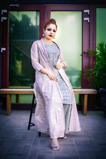 #indianfashionblogger