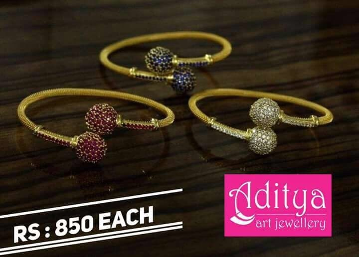 WhatsApp For Order : 7507081081 Cash On Delivery Available On Orders Rs : 1000 & Above - Free Shipping All Over INDIA On Orders Rs : 1000 & Above For Orders Less Then Rs : 1000 Shipping Charge Rs : 100  #adityaartjewellery #Jewelry #instajewelry #imitationjewellery #Necklace #artjewellery #accessories #earrings #swag #bling #hashtag #fashionjewellery#accessories #jewels #instagram #pearls #Stones #Designer #whatsapp #DesignerJewellery #anklets #mangalsutra #americandiamond #diamond #bangles #diamonds