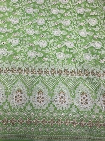 Fabrics#Fashion#Ramjison#Lajpat#Nagar#