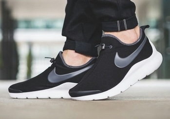 Nike Aptare Mens shoes !! Size 41-45 DM or whatsapp on 9467961511 to buy  Price - 2250/- Free shipping charges in India   #sportyshoes #shoesformen #fitnesslife #runningshoes #gymshoes #shoppingonline #shoppinginindia  #shopon