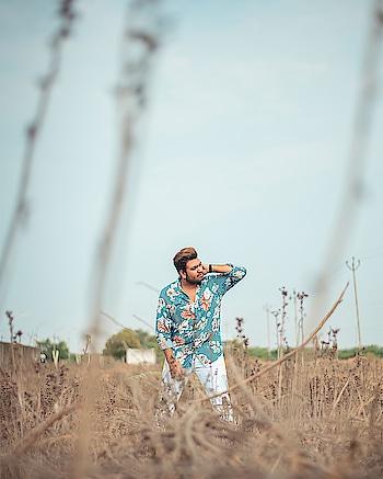 Mood #shoot #roposo-style #roposo #blogger #bloggerlife #bloggerlifestyle