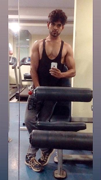 #gym #gymlife #gymwear #gymlovers #gyms #gymbag #gymworkout #gymfashion #gymlooks #gymmotivtion #gympushup #gymgoals #gymbeast #gym_motivation #gymquotes #gympics #eat sleep gym repeat