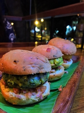 Yumm yumm 😋 all organic and healthy 😍 #bangaloreblogger #foodblogger #foodgasm #foodie #foodiesofindia #foodjunkie #bangalorefoodies